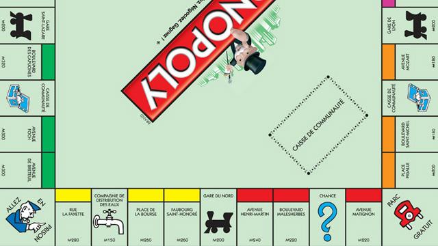 comment-jouer-monopoly